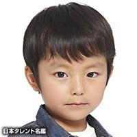 kenshiro-.jpg